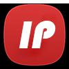 IP可用性检测工具-Tools大全在线工具