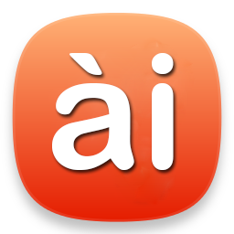 在线汉字转拼音工具-Tools大全在线工具