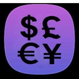 世界货币查询-Tools大全在线工具