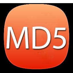 在线MD5加密工具-Tools大全在线工具