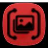 在线图片转Base64编码工具-Tools大全在线工具
