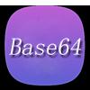 在线Base64加密解密-Tools大全在线工具